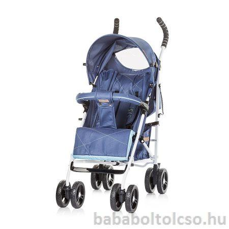Chipolino babakocsi c2a6534c1f